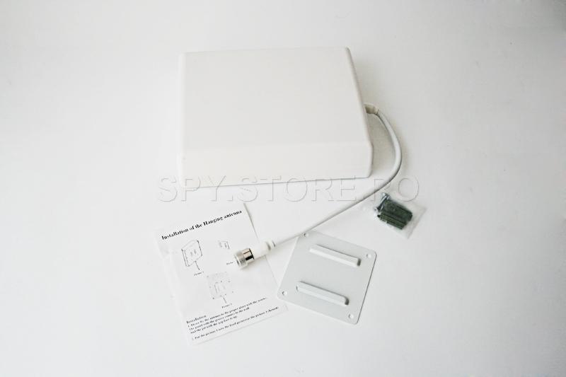 Antena amplificator GSM (extern)