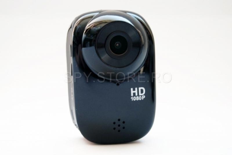 Camera sport HD
