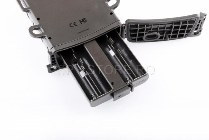 12 MP camera de vanatoare