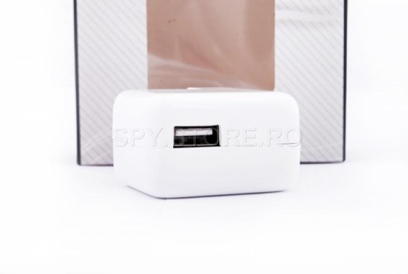 Microfon GSM tip adaptor