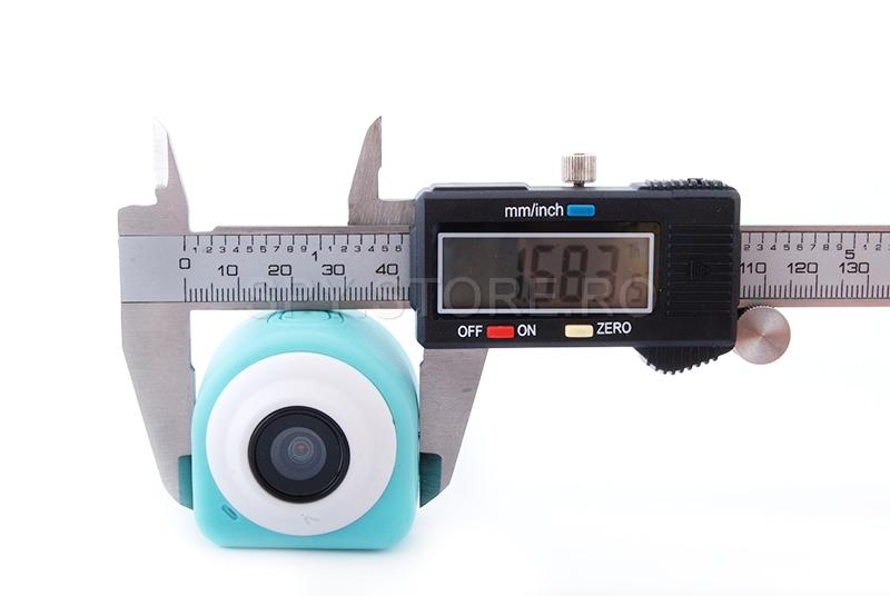 Camera mini WI-FI
