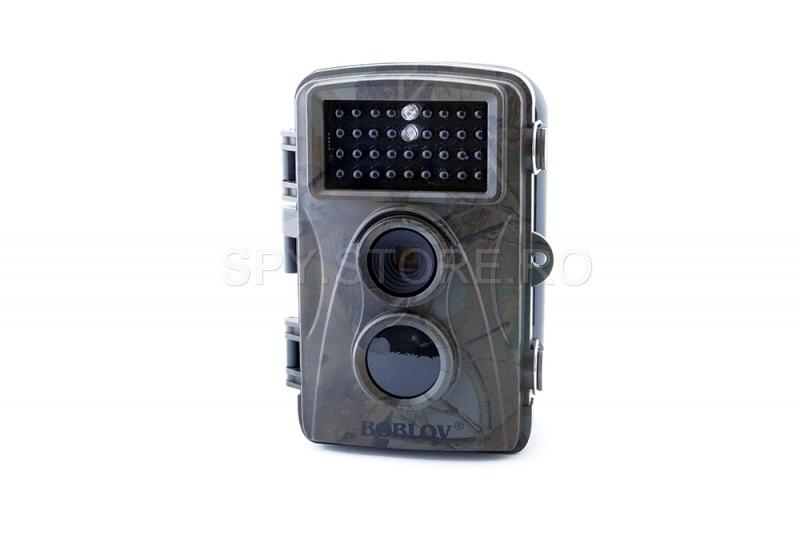 Camera de vanatoare 1080P