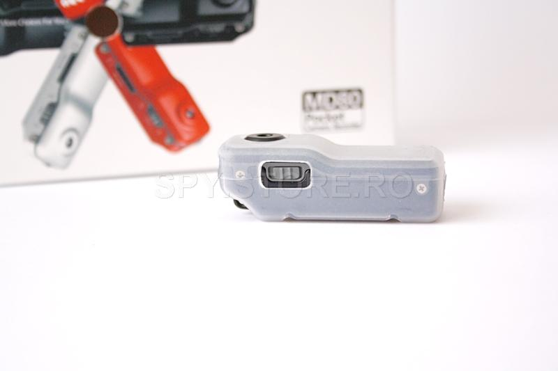 Minicamera AEE - 2 GB
