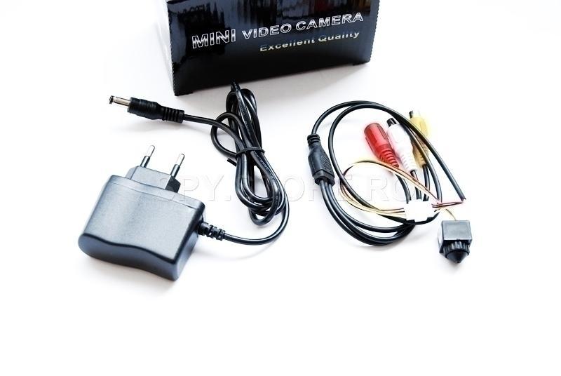 Camera CCTV MC91AP36