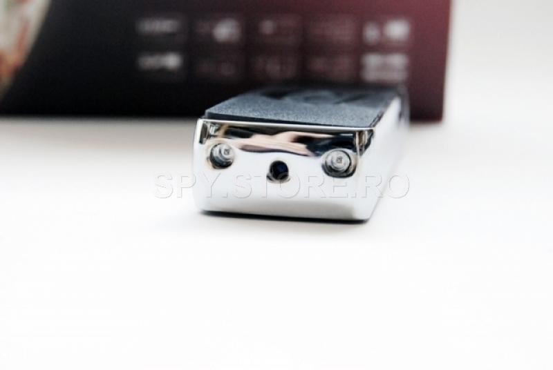 Stick USB cu camera video spion si night