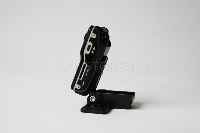 Camera mini DV MD80