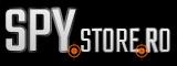 Spy.store.ro
